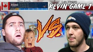 kevin-wants-his-revenge-fuzzy-vs-kevingohd-game-1-mlb-the-show-18-youtuber-league