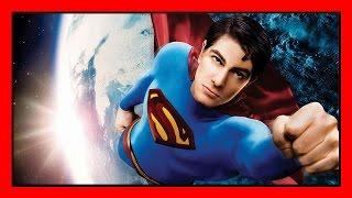 Tutti i Superman della storia: da Ray Middleton a Henry Cavill