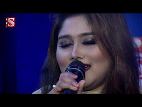 Valobashar Moto Valobasle Tare Ki Go Vola Jay | Gao Bajan Gao | Channel S Music Hour Live