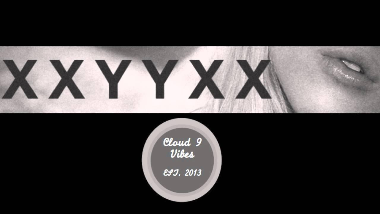 Xxyyxx luv u grl pt 2 free download youtube 2 free download youtube malvernweather Choice Image
