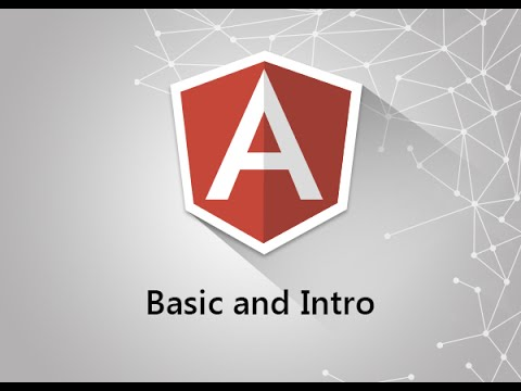 Learn Projects in AngularJs
