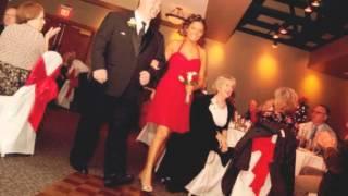 Inn At 835 Springfield, IL Wedding Venue