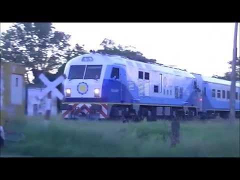 CNR Dalian Locomotive and Rolling Stock Co. Ltd CKD 8G.