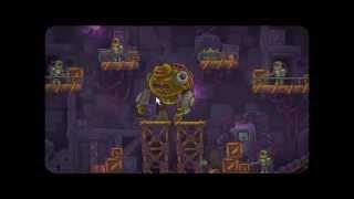 Zombotron 2 Walkthrough Stage 16 Final Boss