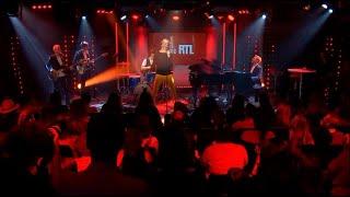 Mika - Ice Cream (Live) - Le Grand Studio RTL