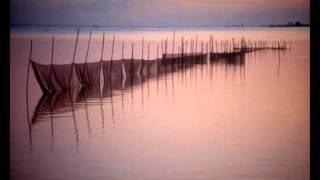 Watch Cristina Dona Goccia video
