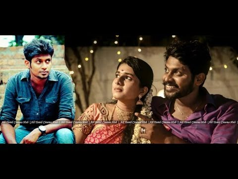 Saravanan Meenatchi Cut Songs Free Download