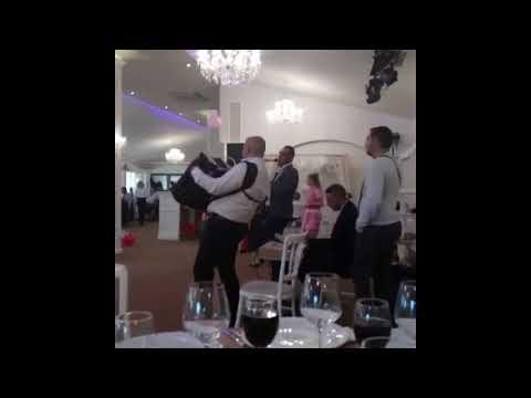 Petronela Mladin botez Timisoara 2017