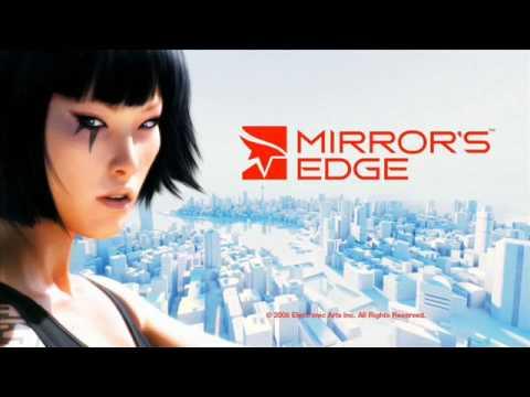 Mirror's Edge Theme Song HQ