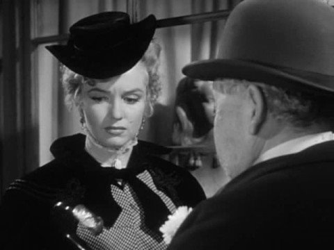 O. Henry's Full House is listed (or ranked) 25 on the list The Very Best Marilyn Monroe Movies
