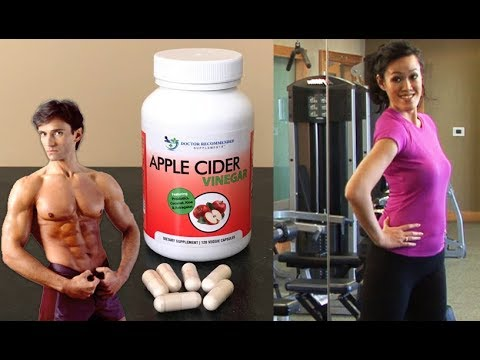 apple-cider-vinegar-capsules-&-achieving-weight-loss-success-|-fit-now-with-basedow