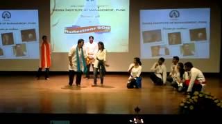 iimp award winning street play 2011 youtube