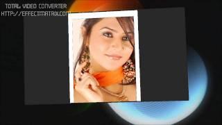Dolly Sidhu - Phull Kandya Ch Khildey Ne..(Remix)....