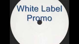Melissa Bell - Reconsider [12 Inch White Label]
