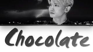 [THAISUB/ซับไทย] Chocolate - MAX (최강창민) (TVXQ!) (동방신기 창민) #ไ…