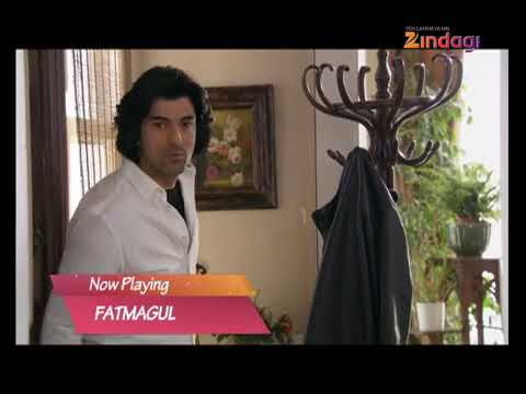 Fatmagul Ep 142 1 Youtube