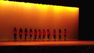 Download Team Peter Pan Lip Sync for Greek Week 2013 MP3 song and Music Video