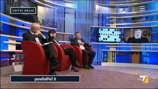 Landini: il Governo non può fare riforme senza discutere con nessuno