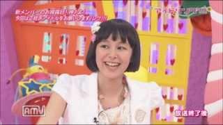 35号 佐藤ミケーラ倭子 ミシェルの再来かと思わせておいて外国語全くダ...