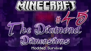 """THE LION KING?"" 