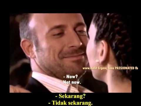 037/043 Shehrazat (tidak bisa hidup tanpa Onur) subtitle Bahasa Indonesia