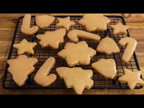 biscuit-de-noël-clémentines-et-cannelle