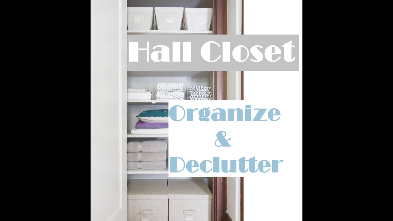 by color plus clothes organizing well full of as size your organize closet with