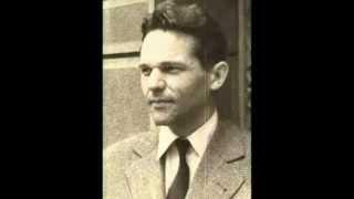 Vasilije Mokranjac - Četvrta simfonija (The Fourth Symphony)