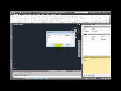 Sizing Ducts in AutoCAD MEP   Doovi