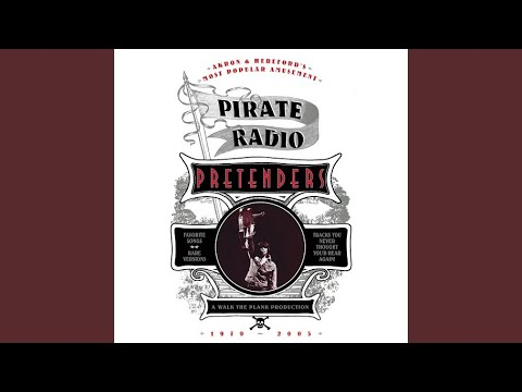 977 (Re-mastered for 'Pirate Radio')