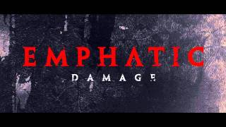 Emphatic - Pride