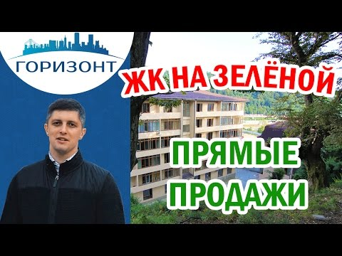 Будсектор - интернет-магазин строительно-отделочных