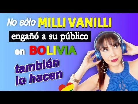 VIDEO: REACCIÓN Los Felinos SIN CORAZÓN (fonomímica con la voz de Javier Monje)