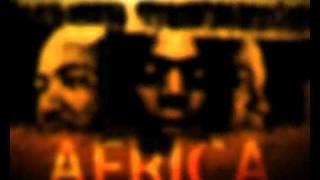 fela viva africa directed by gbenga salu