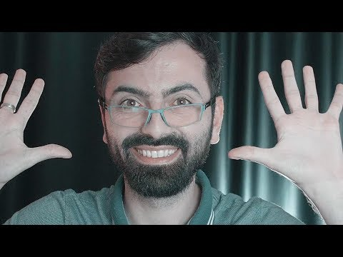 YouTube Pro Canlı Yayın Nasıl Yapılır? (OBS Studio ile Profesyonel Ayarlar)