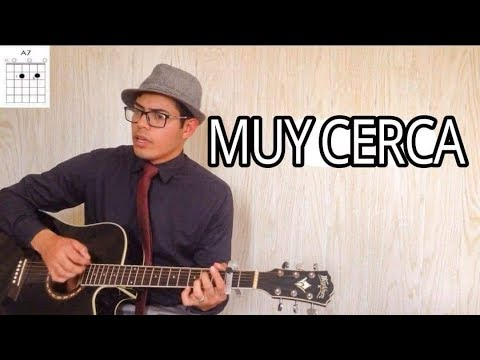Muy Cerca Jw Broadcasting Guitarra Tutorial Letra Y Acordes Youtube Show media from jw.org the easy way. muy cerca jw broadcasting guitarra tutorial letra y acordes