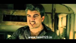 Mankatha Trailer Official HD.mp4-brvnbld