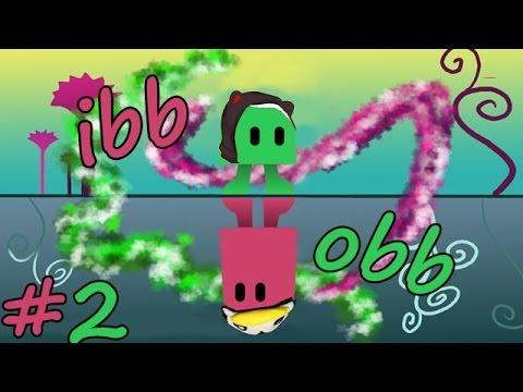 ibb & obb #02 [ KANAR EST LE BOULET ] (ft DM8Prod)
