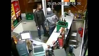 Драка в магазине(, 2013-06-05T12:59:07.000Z)