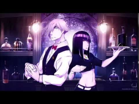 Death Parade Opening 1 Hour