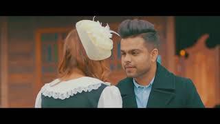 Zindagi Full Video  Akhil  Latest Punjabi Song 2017  Speed Records   YouTube