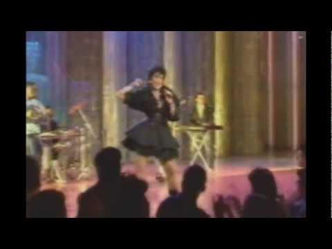 Sabrina Salerno__My Sharona (Live On Stage) mp3