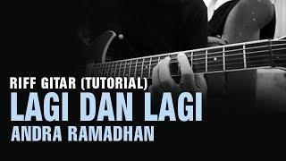 Download lagu LAGI DAN LAGI (ANDRA AND THE BACKBONE) GUITAR RIFF TUTORIAL