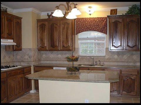Giallo Antico Granite Countertops Dallas TX By DFW Granite