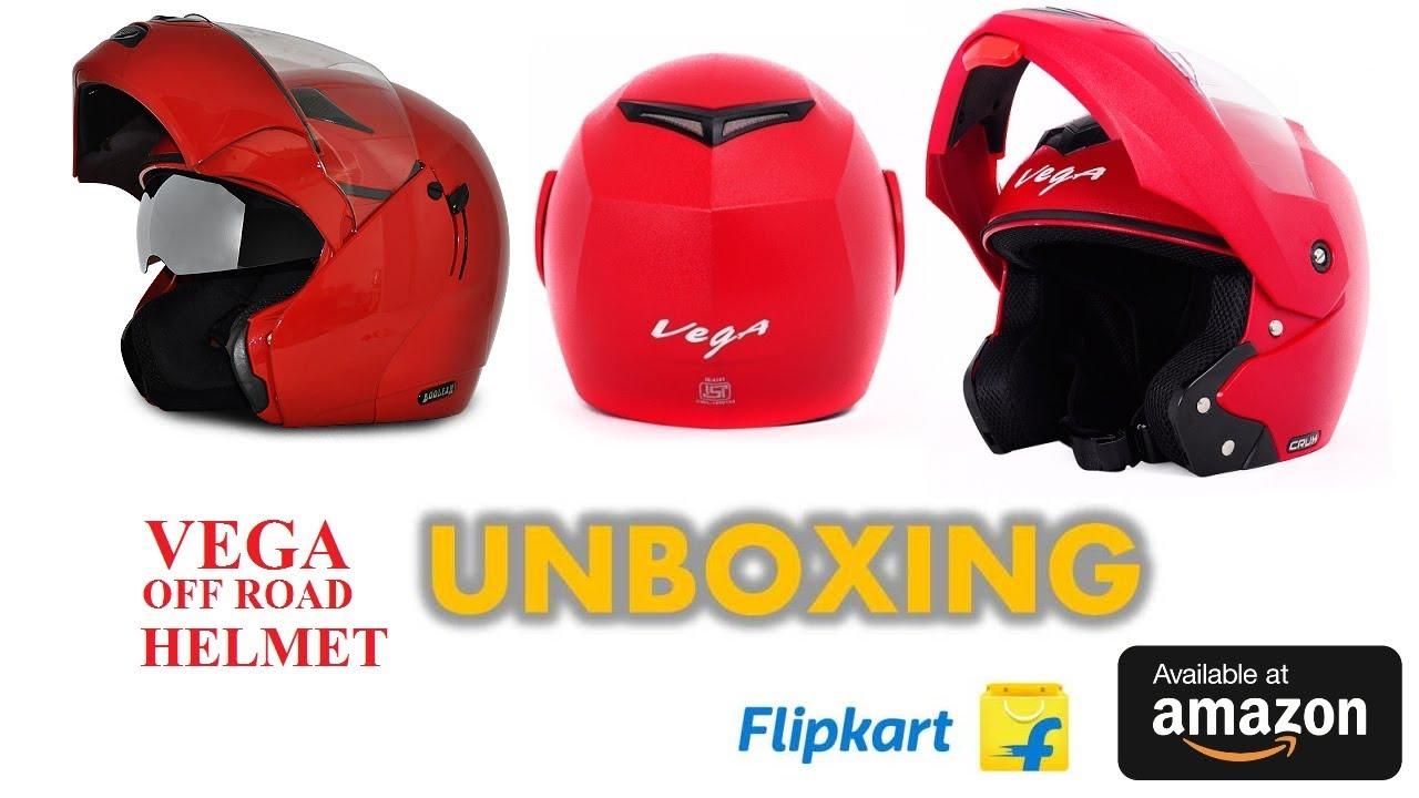 3dc1afe9 Vega Helmet Low Price - VAST