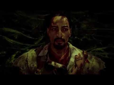 Call of Duty Zombies Music Video (Elena Siegman - The One)