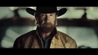 O que travou Chuck Norris | Live TIM