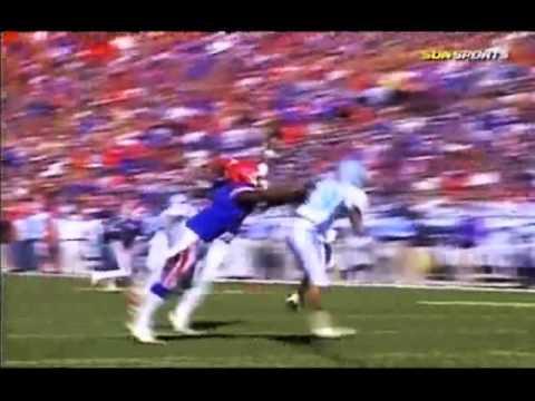florida-gators-2008-championship-season-highlights-(old-video)-read-description-for-info