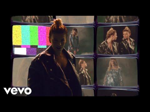 Смотреть клип Emma - Io Sono Bella