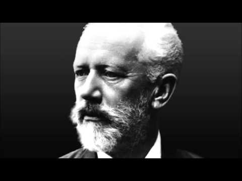 Tchaikovsky 1812 finale looped